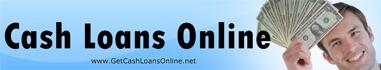 GetCashLoansOnline.net'