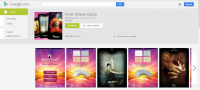 Inner Oracle Cards on Google Play