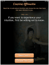 Inner Oracle Cards - Screenshots'