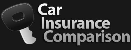 AutoCarInsuranceComparison.com'