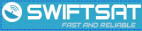 Swiftsat Broadband Internet Logo