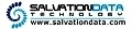 Logo for SalvationDATA Technology, LLC'