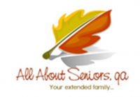 All ABOUT SENIORS IN HOME CARE