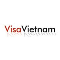 Visa Vietnam Logo