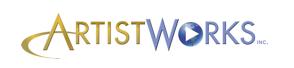 www.artistworks.com'