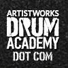 www.artistworksdrumacademy.com'