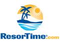 ResorTime.com'