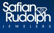Safian & Rudolph Jewelers Logo