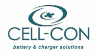 Recycle Your Rechargable Batteries With Cell-Con, Inc.
