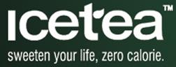 Icetea Company'