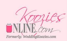 Company Logo For KooziesOnline.com'