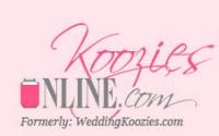 KooziesOnline.com Logo