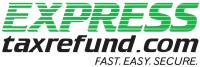 ExpressTaxRefund Logo