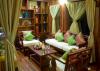 Indochina Sails - Luxurious'