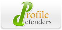 Profile Defenders'