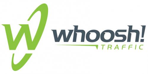 Whoosh Traffic'