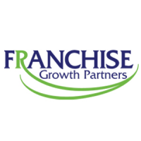 Franchise Growth Partners Logo