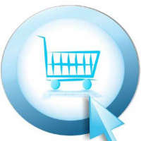 E commerce Market in India