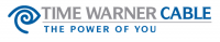 Time Warner Cable of the Northeast Logo