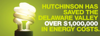 Hutchinson - Saving The Delaware Valley Energy