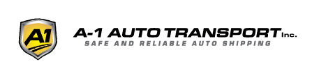 A-1 Auto Transport'