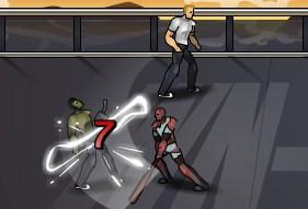 NetRPGGames.com'