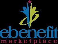 ebenefit Marketplace Logo