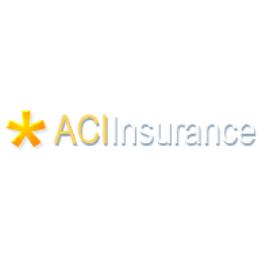 Company Logo For ACI Insurance Services'