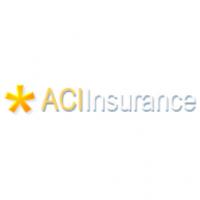ACI Insurance Services Logo
