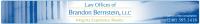 Law Offices of Brandon Bernstein Logo