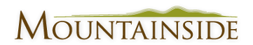Mountainside Treatment Center Logo