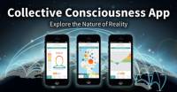 Collective Consciousness App