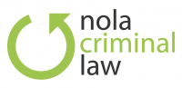 Nola Criminal Law