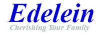 Edelein Logo