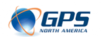 GPS North America Logo