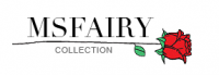 Msfairy International Company Logo