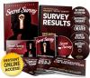 Secret Survey'