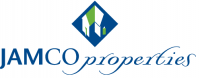 JAMCO Properties Logo