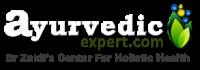 Ayurvedic Expert Clinic Logo