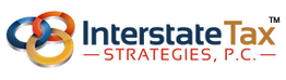 Company Logo For Interstate Tax Strategies'