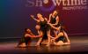 Dance Competiton'