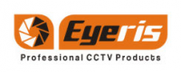 Eyeris Digital Technologies Logo