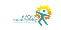 Association for Youth, Children and Natural Psychology Logo