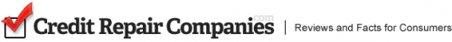 CreditRepairCompanies.com'
