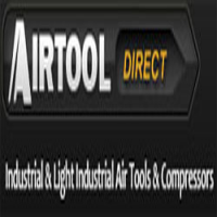 Air Tool Direct Logo