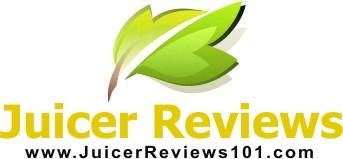 Best Juicer Reviews'