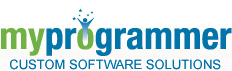 MyProgrammer'