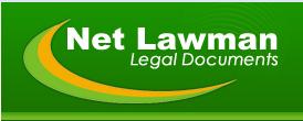 Net Lawman Logo'