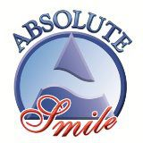 Absolute Smile Logo