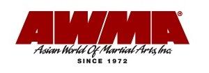 Company Logo For AWMA®'